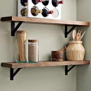 413457_0_3-5188-traditional-wall-shelves