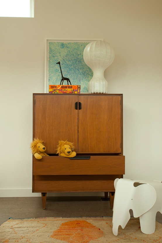 armoire-seventies-enfant