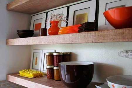 crafts-shelf1