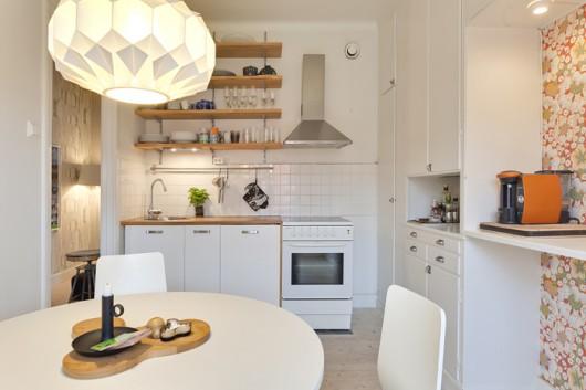 bienvenue chez johanna hemmett. Black Bedroom Furniture Sets. Home Design Ideas