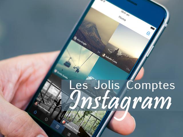 jolis_comptes_insta_