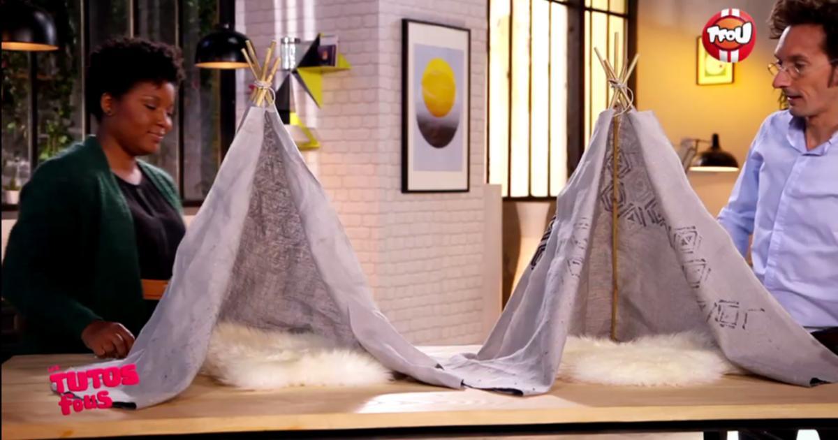 projets cr atifs mymy cracra. Black Bedroom Furniture Sets. Home Design Ideas