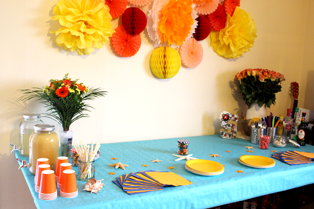sweet_table_beach_party_21_deco_anniversaire