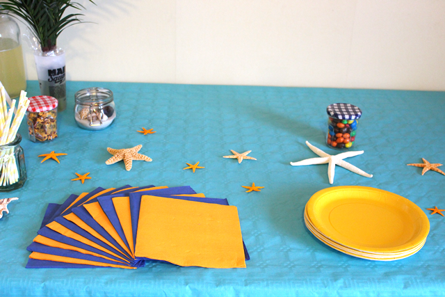 sweet_table_beach_party_24_deco_anniversaire