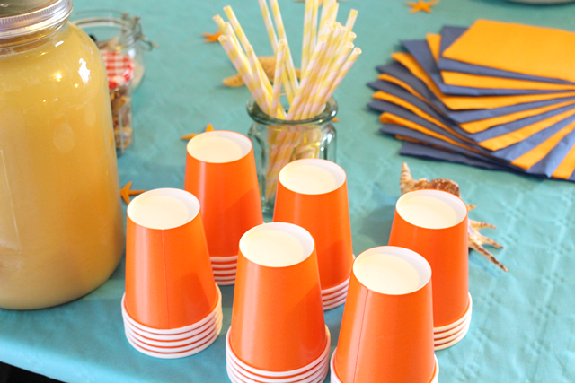 sweet_table_beach_party_6_deco_anniversaire
