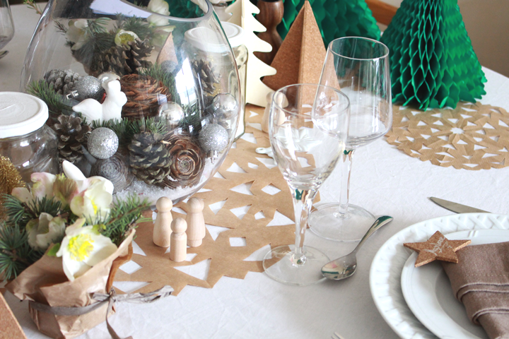 decoration-tables-de-fetes-12-noel-fleurs-parfumees-iba