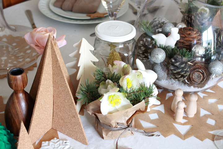 decoration-tables-de-fetes-15-noel-fleurs-parfumees-iba