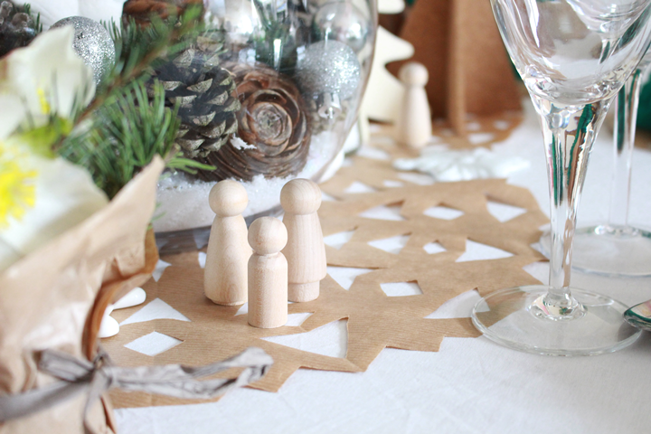 decoration-tables-de-fetes-18-noel-fleurs-parfumees-iba