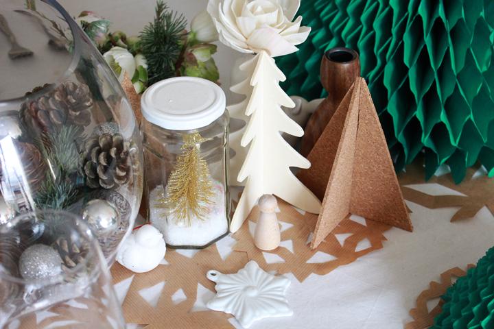 decoration-tables-de-fetes-20-noel-fleurs-parfumees-iba
