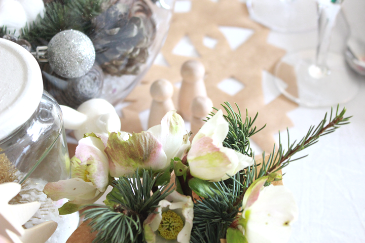 decoration-tables-de-fetes-29-noel-fleurs-parfumees-iba