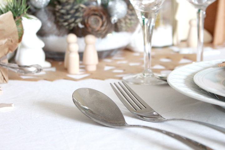 decoration-tables-de-fetes-57-noel-fleurs-parfumees-iba