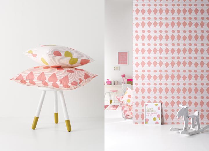 IKEA Nantes Catalogue et code promo - Tiendeo