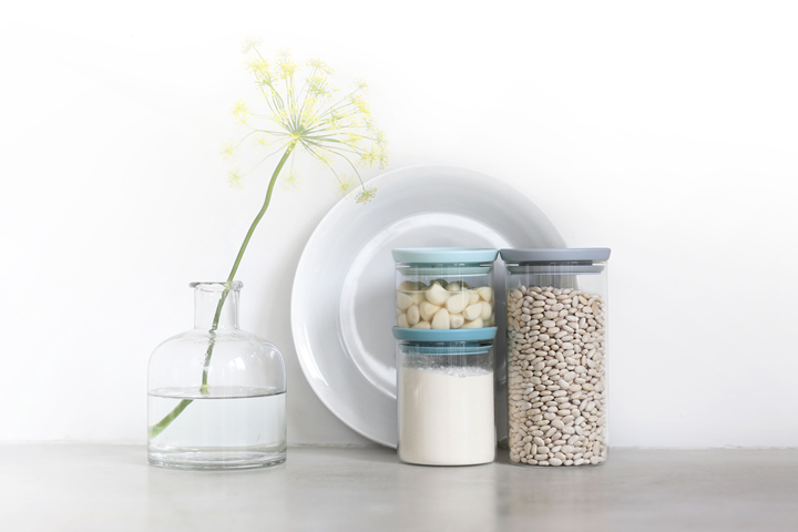 brabantia-003-design-pratique