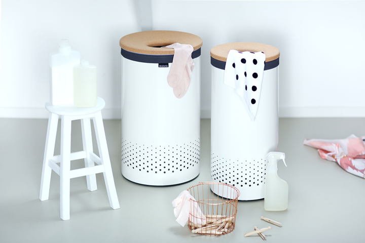 brabantia-011-design-pratique
