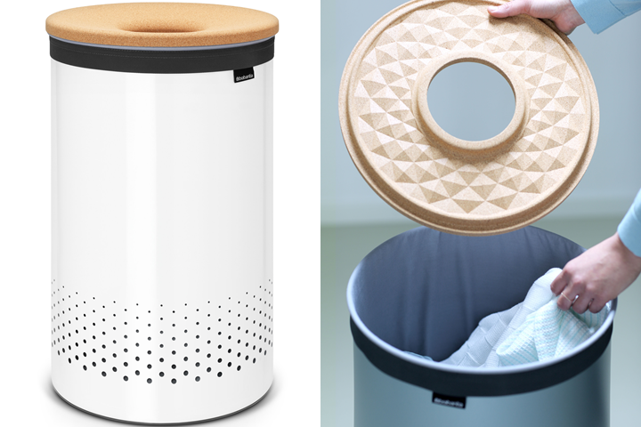 brabantia-013-design-pratique