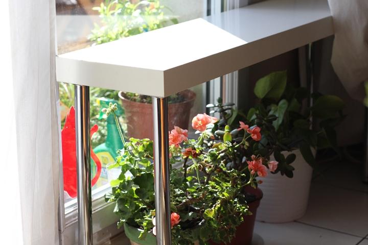 console-plantes-diy-1-Lack-Ikea-Hack