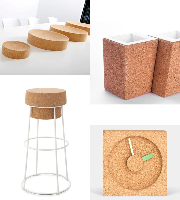 lige-deco-design-cork