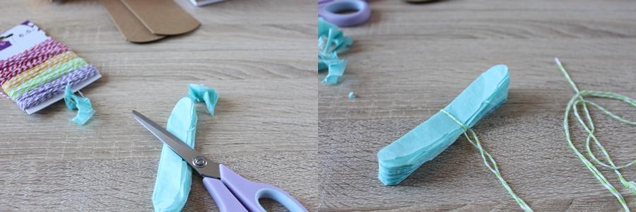 boite-bonbons-3-pompons-papier-soie