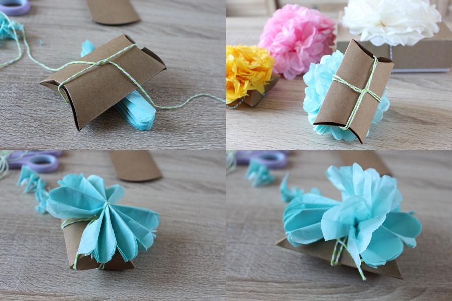 boite-bonbons-4-pompons-papier-soie
