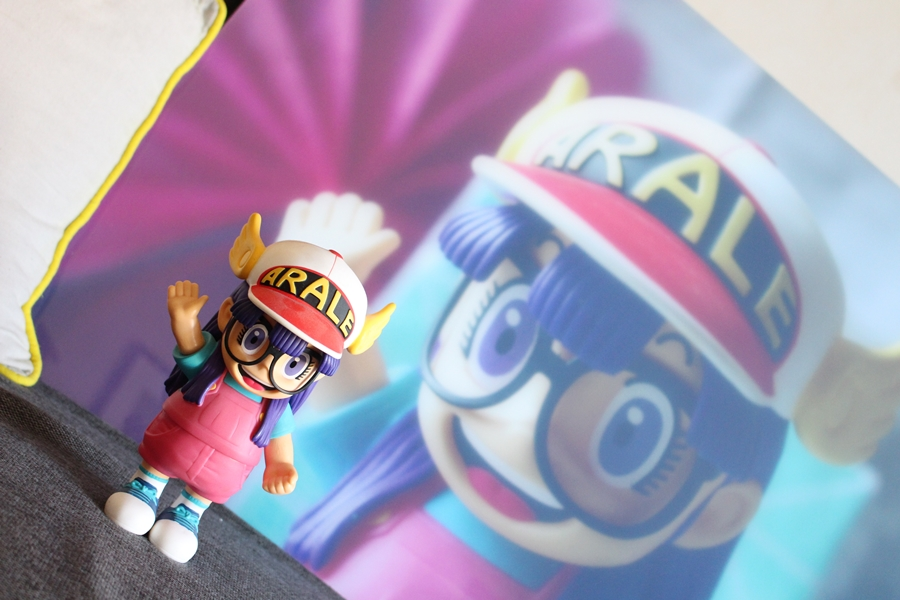 zor-impression-photo-2-arale-norimaki