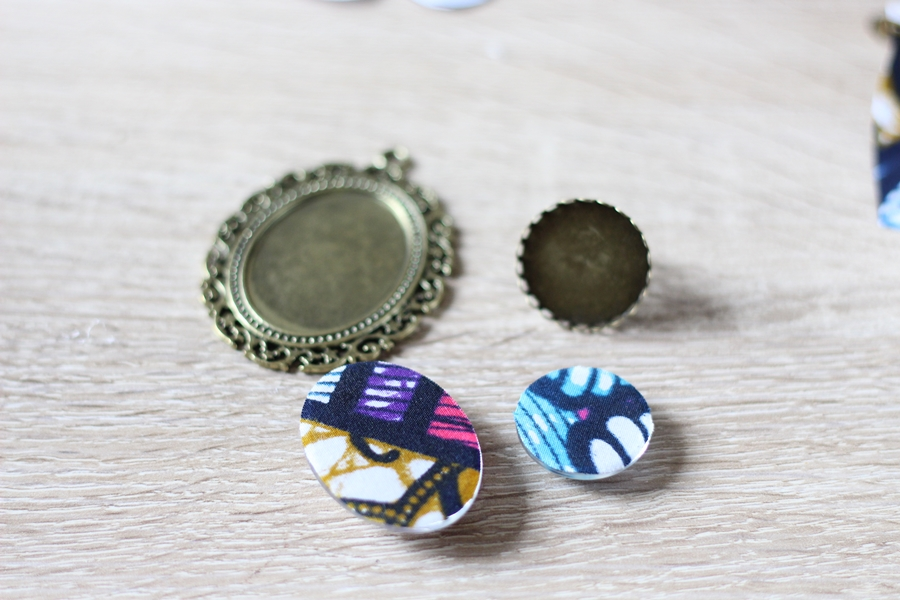 diy-bijoux-005-perle-loisirs-nantes