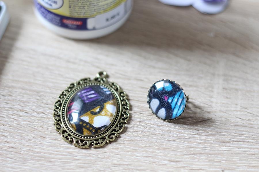 diy-bijoux-007-perle-loisirs-nantes