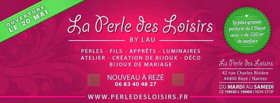 diy-bijoux-012-perle-loisirs-nantes