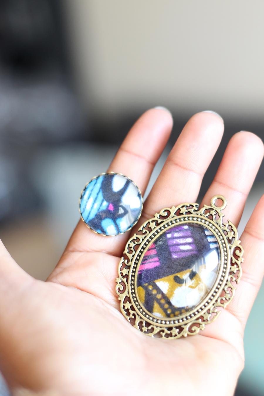 diy-bijoux-1-perle-loisirs-nantes
