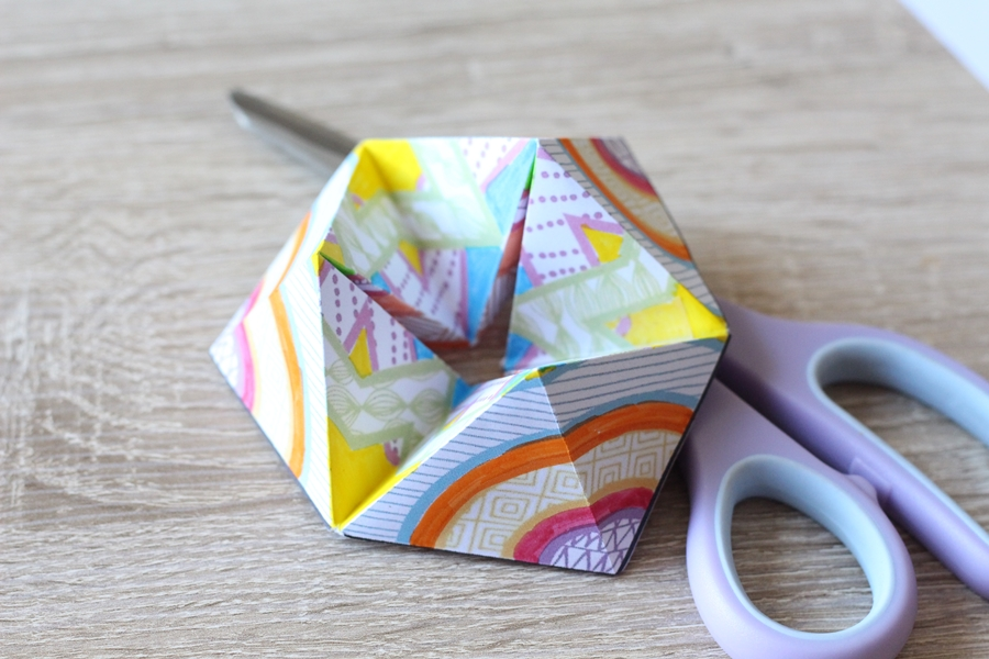 kaleidoscope-kaleidocycle-etsy-nantes-7-craft-party-mymy-cracra-