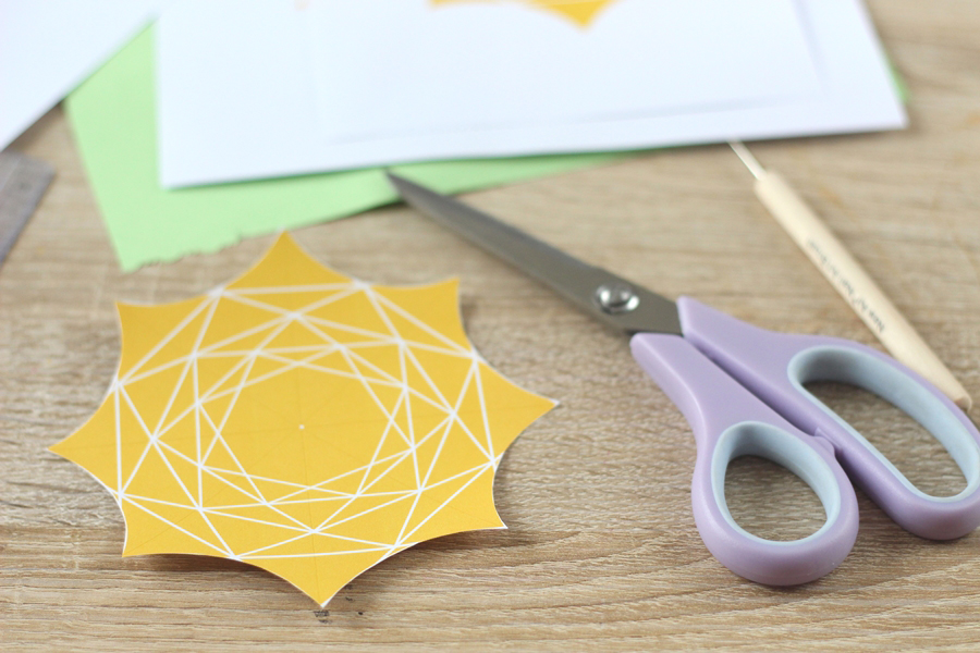 projet-diy-ananas-001-pineapple-umbrella