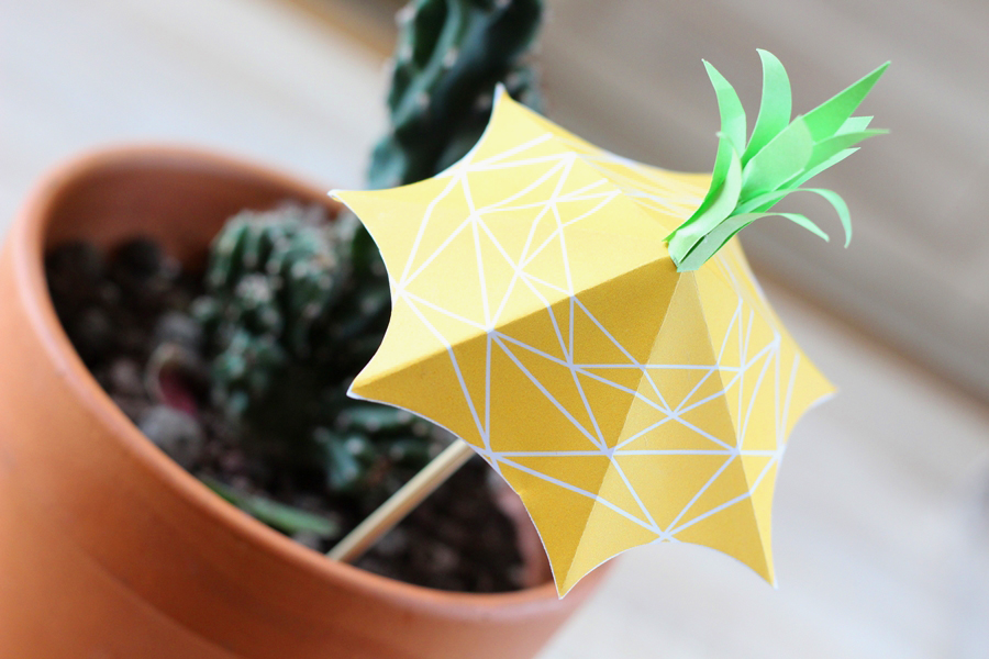 projet-diy-ananas-012-pineapple-umbrella