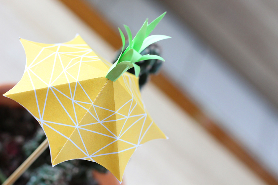 projet-diy-ananas-014-pineapple-umbrella
