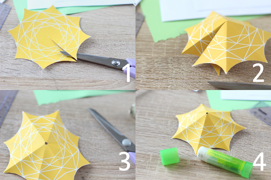 projet-diy-ananas-015-pineapple-umbrella