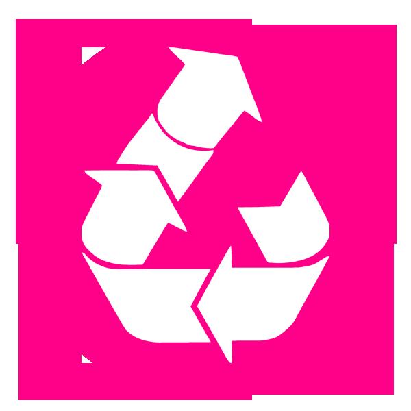 projet-diy-upcycling
