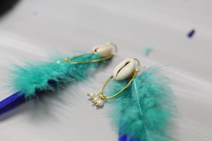 1-an-perle-des-loisirs-015-boutiqe-loisirs-créatifs-nantes