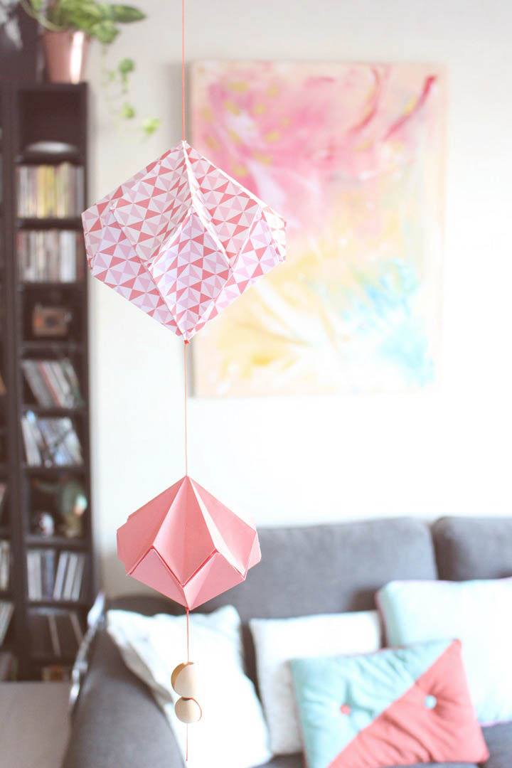 suspension-origami-diy-10