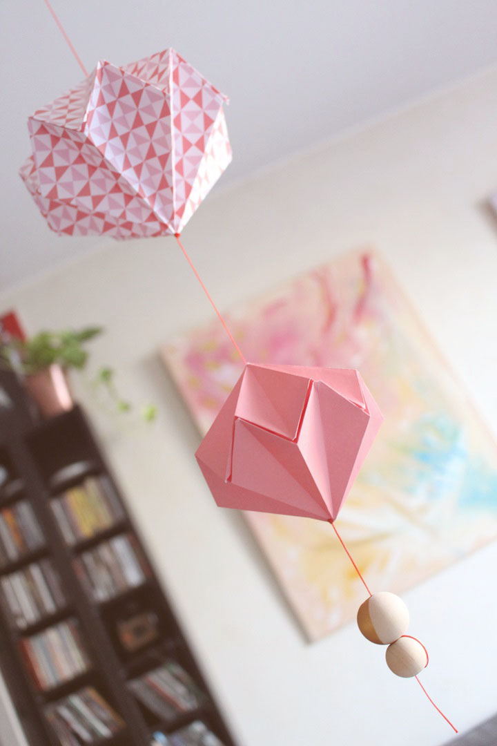 suspension-origami-diy-11