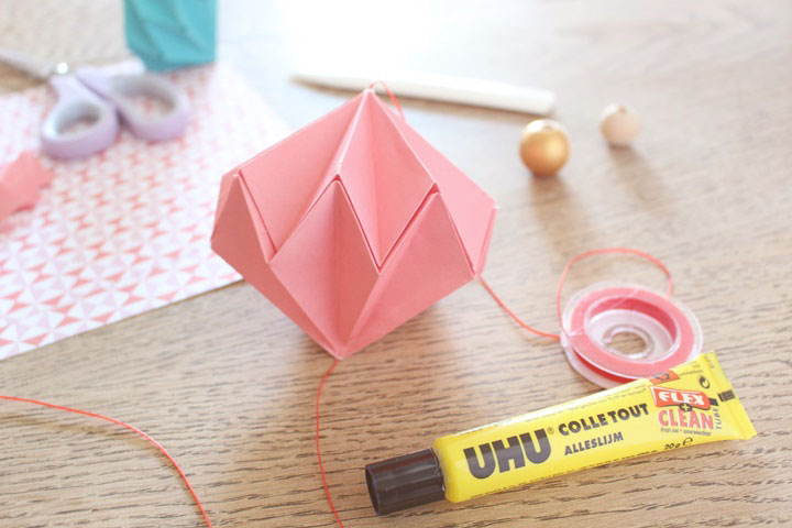 suspension-origami-diy-6