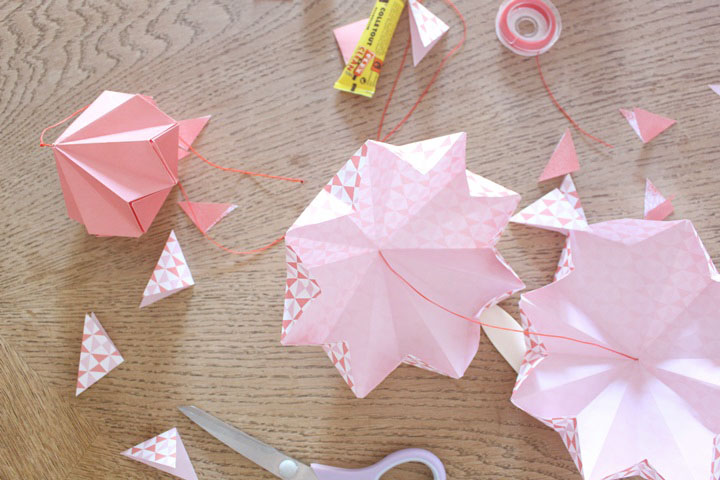 suspension-origami-diy-7