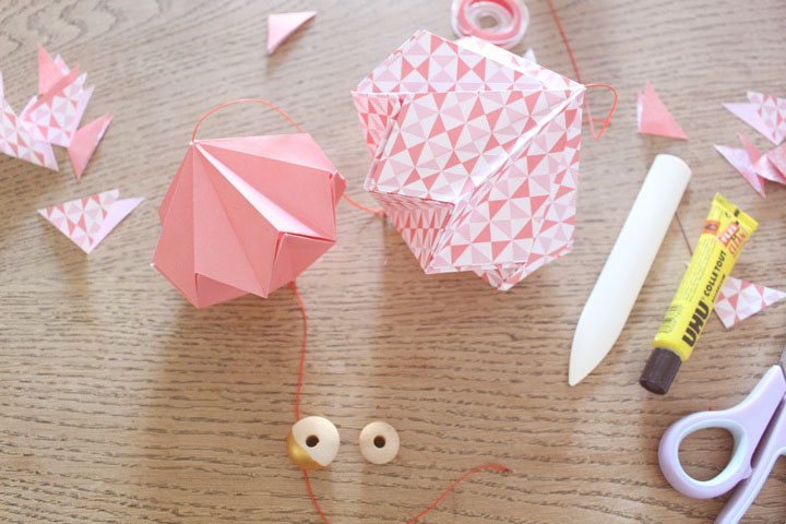 suspension-origami-diy-8