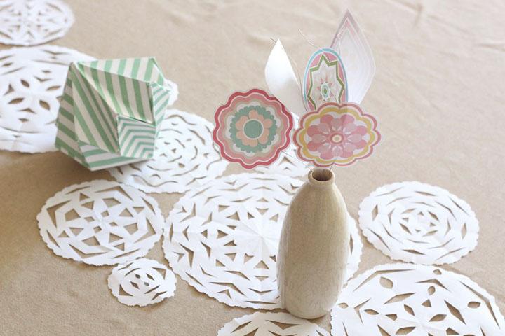 projet-diy-napperons-papier-dentelle-10