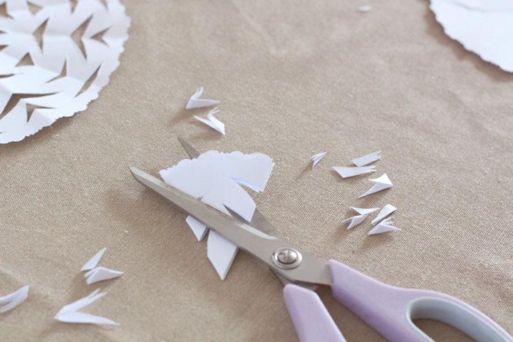 projet-diy-napperons-papier-dentelle-13