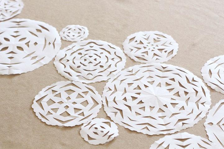 projet-diy-napperons-papier-dentelle-15