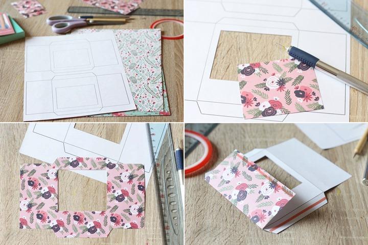 projet-diy-4-imprimés-fleuris-mp