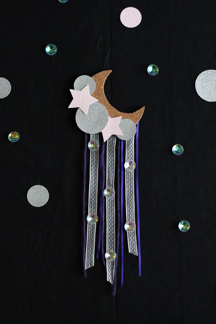 douce-nuit-projet-diy-16-attrape-reves-lunaire