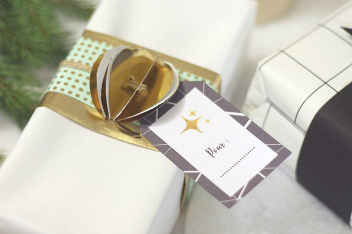 emballage-cadeaux-noel-8