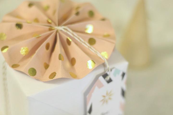 emballage-cadeaux-noel-9