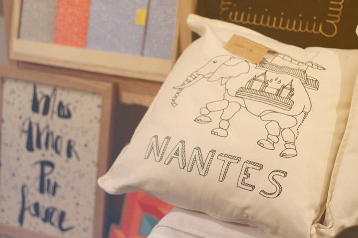 grinch-market-2-marché-noel-nantes