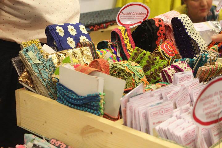 salon-creations-et-savoir-faire-2015-14