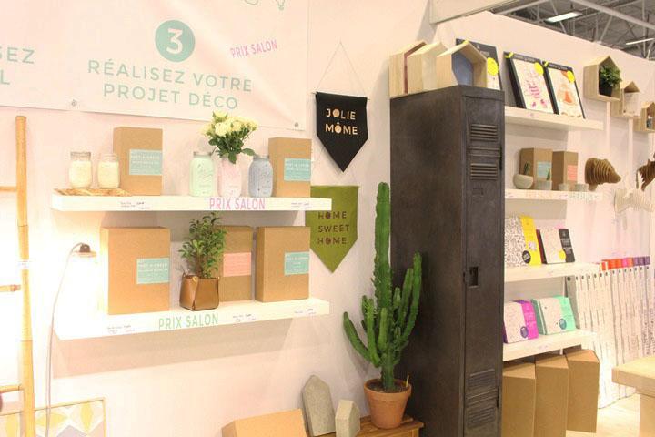 salon-creations-et-savoir-faire-2015-15